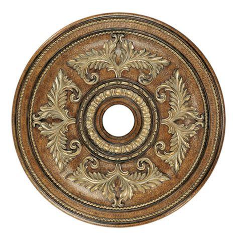 large 2 ceiling medallions ceiling medallions bellacor