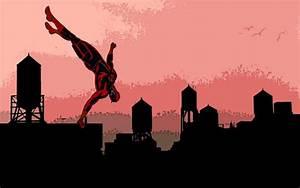 Daredevil Wallpaper High Definition – Epic Wallpaperz