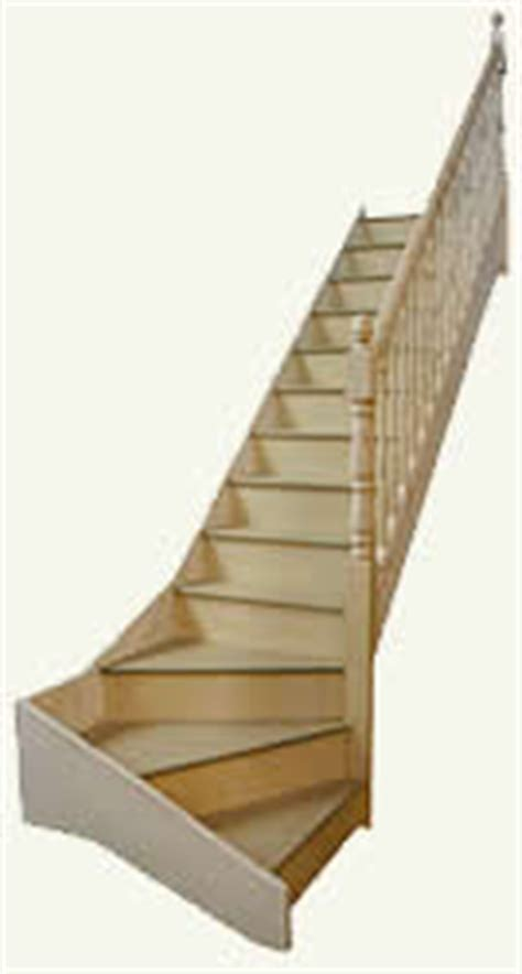 How To Make or Build A Winder Shaped Staircase   Free