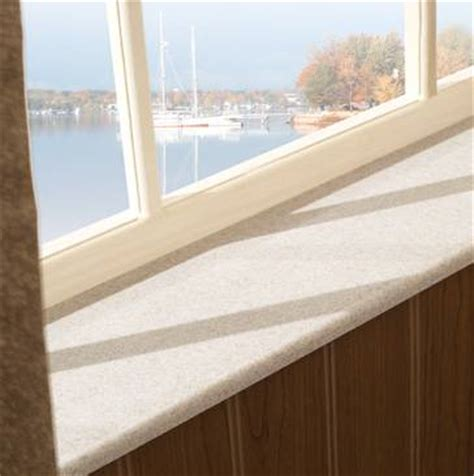 Window Sill Images by Cultured Marble Window Sills In Port St Fl