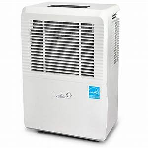 Best Dehumidifier Reviews And Ratings  Updated November  2019