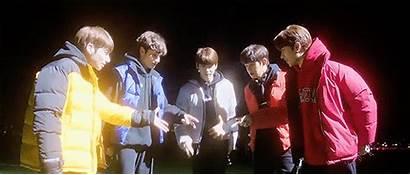 Txt Groups Concert Fanfiction Kpop Bighitentertainment Tomorrowxtogether