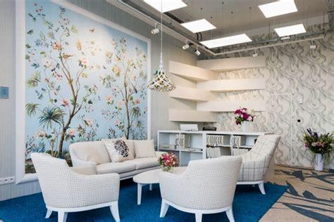 Showroom In Brno by Optimal Interier Design Svoboda Williams