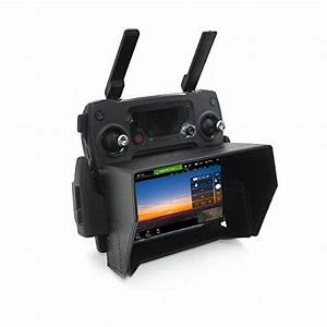 Dji Spark Telecommande : best 25 rc drone ideas on pinterest uav drone cheap drones with camera and small drone with ~ Melissatoandfro.com Idées de Décoration