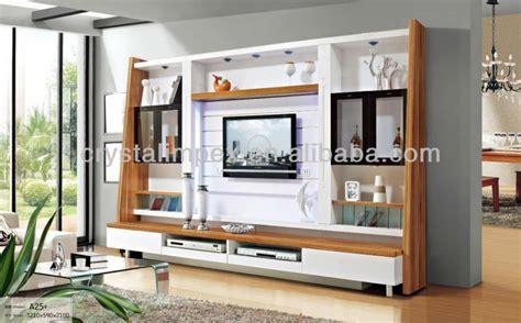 modern showcase designs for living room crockery cabinet living room childcarepartnerships org