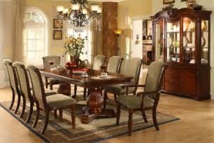 formal dining room sets tips in buying formal dining room sets furniture design