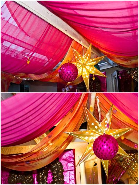 indian bollywood party ideas bollywood party theme