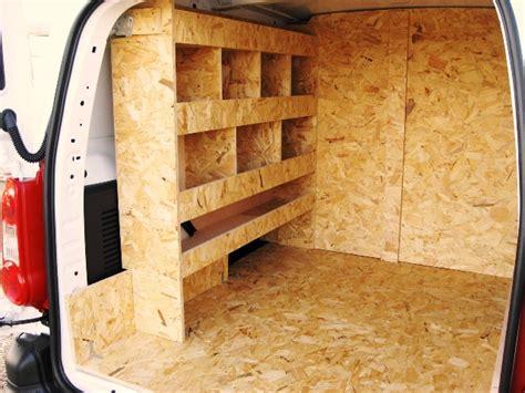 agencement de vehicules apolda meubles menuiseries cuisines