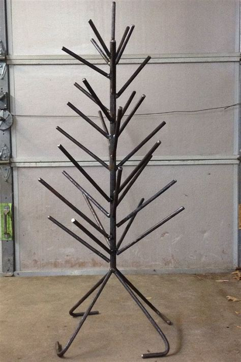 tree wine rack basic wine racks woodworking projects plans