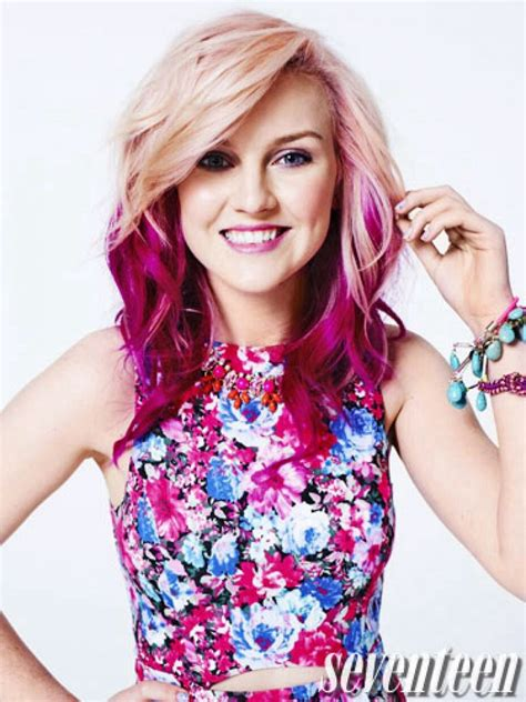 Perrie Edwards Pink Hair Hair Ideas Pinterest Perrie
