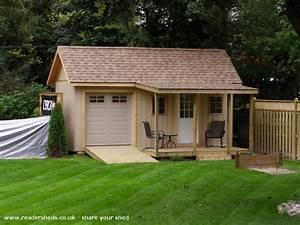 outdoor office shed uk ksheda With big backyard sheds