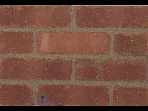 Berkshire Red Brick By Northcot Brick Ltd