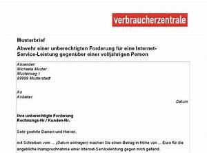 Vordruck Für Nebenkostenabrechnung : widerspruch muster download ~ Michelbontemps.com Haus und Dekorationen