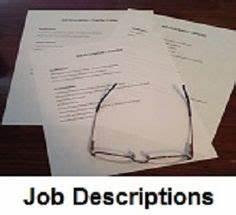 Child Care Director Job Descriptions Child Care Staff Survey Printable Daycare Childcare