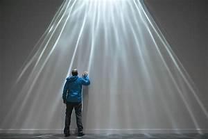 Refraction Water, Light, Robots more | Lighting ...