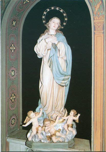 madonna delle ghiaie miracoli immaginette mariane italia gt lombardia