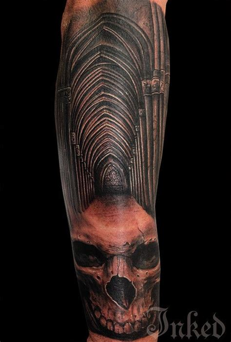 trippy piece by drew apicture ink pinterest the
