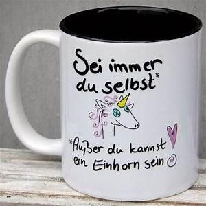 Tassen Bemalen Stifte : lustige tasse spr chetassen spruch tassen von my sweetheart auf ~ Yasmunasinghe.com Haus und Dekorationen