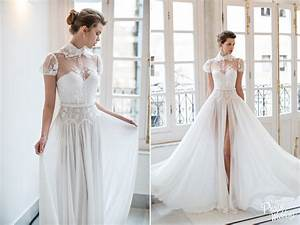 if youre looking for an unconventional wedding dress that With unconventional wedding dresses