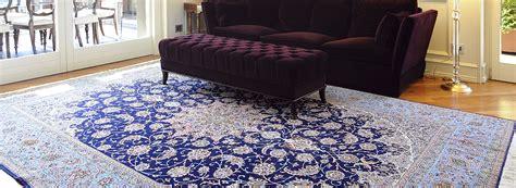 tappeti vendita zarineh tappeti vendita tappeti persiani e moderni
