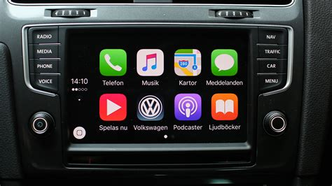 what is carplay for iphone test apple carplay