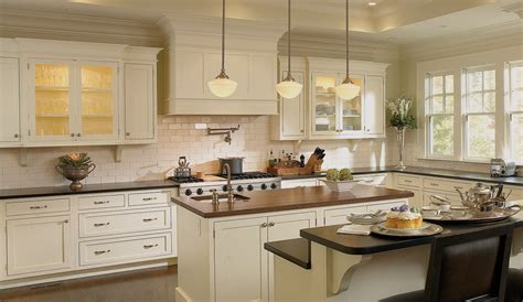 plain and fancy kitchen cabinets open and airy kitchen cabinets plain fancy cabinetry 7500