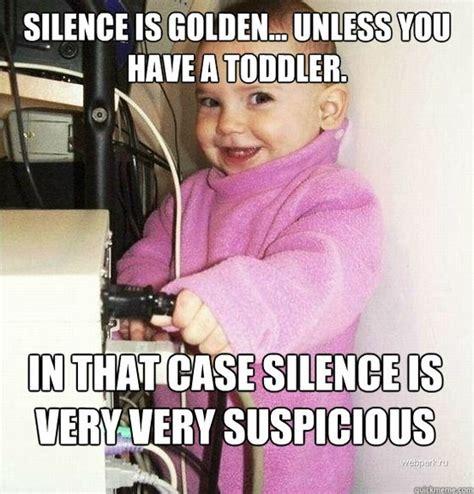 Cute Baby Memes - 20 hilarious funny cute baby meme on internet reckon talk