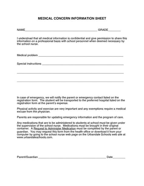 medical note pin doctor note template free about pat cumbria on stuff to buy notes