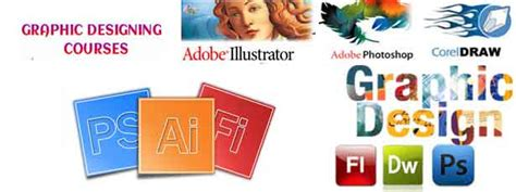 graphic design classes graphic design course a best career option in industry