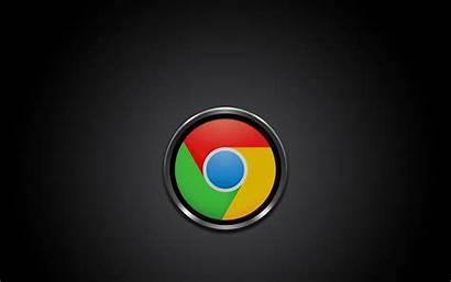 Chrome Wallpapers Chromebook Google 4k Alienware Themes
