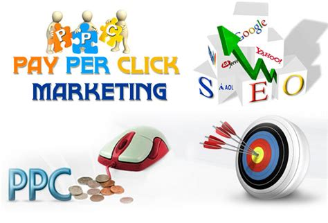 Pay Per Click Marketing by Youth Infotech Pay Per Click Advertising