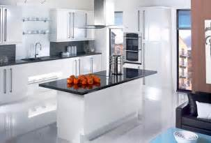 floor and decor granite countertops 17 white and simple high gloss kitchen designs home
