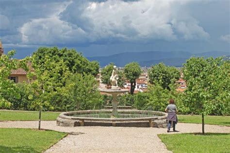 ingresso giardino boboli giardino di boboli scorci e panorami di firenze geco