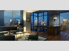 Find Midtown Rentals at Bargain Prices!
