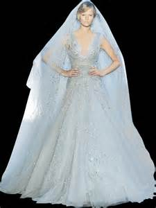 winter dresses for wedding winter wedding ideas elie saab dresses the wedding specialiststhe wedding specialists