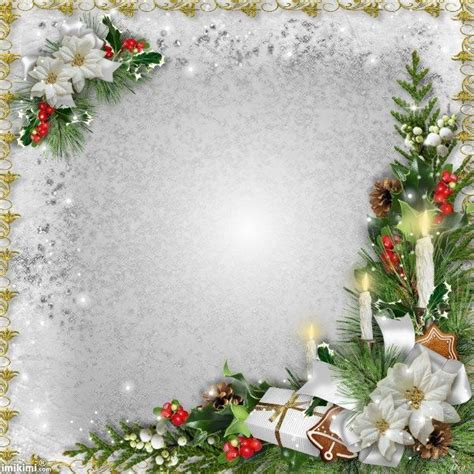 1000 images about frame christmas pinterest noel and christmas balls