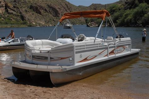 Best Pontoon Boat Cooler by 59 Best Cool Pontoons Images On Pontoon