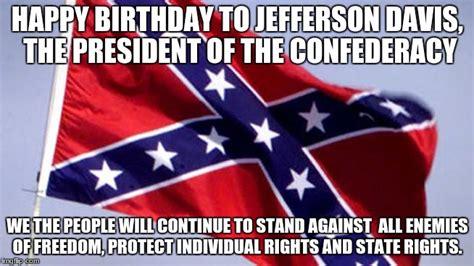 Confederate Memes - confederate flag imgflip