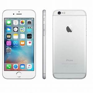 Maße Iphone 6 : apple iphone 6 smartphone 16gb ohne simlock netlock branding vom h ndler ebay ~ Markanthonyermac.com Haus und Dekorationen