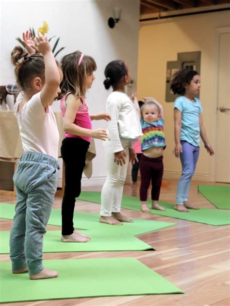 classes for toddlers amp babies in the east bay 510 families 444 | preschool yoga berkeley