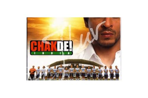 chak de india songs free download 320kbps