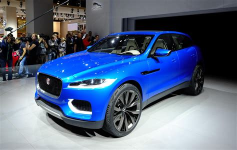 Jaguar F Pace Wallpaper by Jaguar F Pace 2016 Wallpapers High Resolution And Quality
