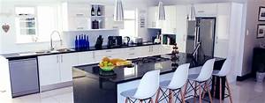 76 build kitchen design cupboards and custom furniture With kitchen furniture cape town