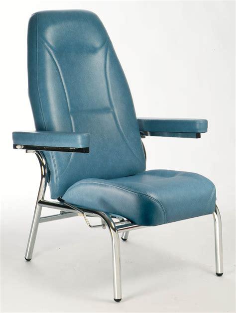 med lyon siege fauteuil médical de repos wolin