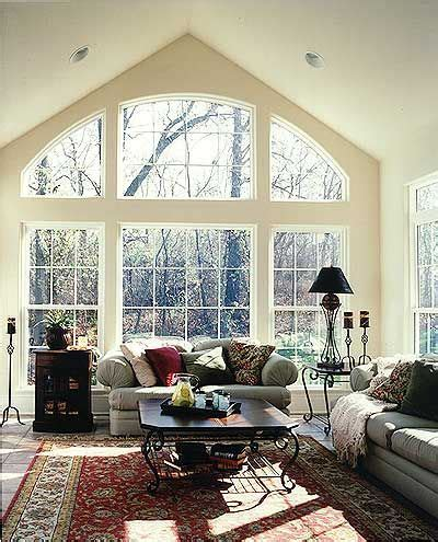 Living Room Window Podcast by Plan 89063ah European Cottage Home Plan In 2019 Windows