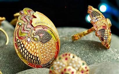 Jewellery Gold Jewelry Wallpapers Costume Earrings Rocks