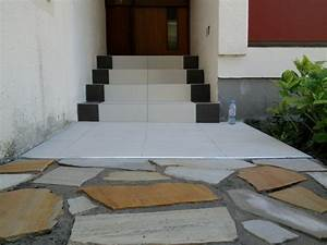 pose carrelage escalier With pose carrelage escalier exterieur