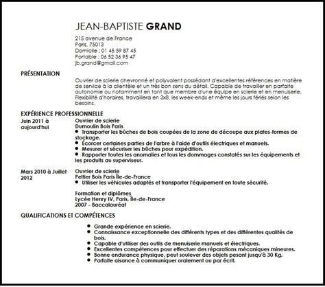 livecareer my resume resume exle digital marketing specialist cover letter