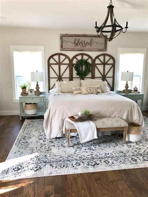 Master Bedroom Decor Ideas by Master Bedroom Ideas 2019 Master Bedroom Ideas In 2019