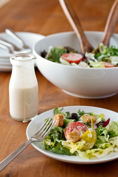 Olive Garden Salads by How To Make Olive Garden Salad Olive Garden Salad Copy